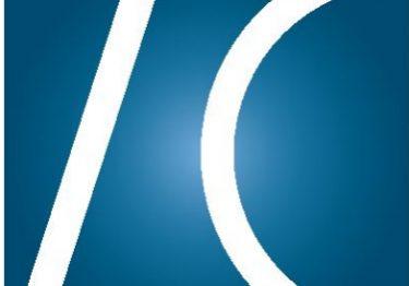 Logo 70 ans_CC