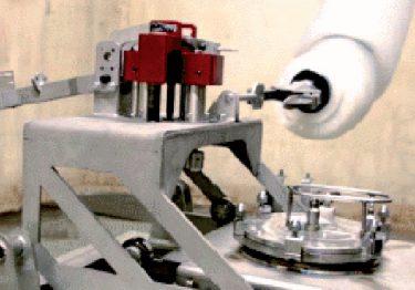 équipements-de-récupération-de-combustibles-irradiés-vignette-640-344