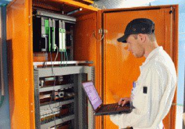 Maintenance-spécialisée-dautomates-vignette-640-427